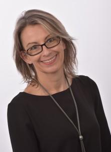 Helene ALAUZE - SYNERPAC  Conseil
