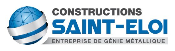 Construction Saint-Eloi