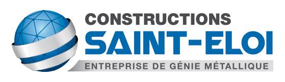 Construction Saint-Eloi