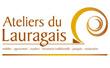 Ateliers du Lauragais