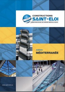 CSE Montpellier
