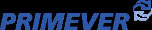 logo primever 2015 quadri