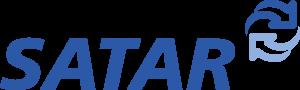 logo satar 2015 quadri