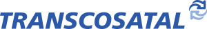 logo transcosatal 2015 quadri