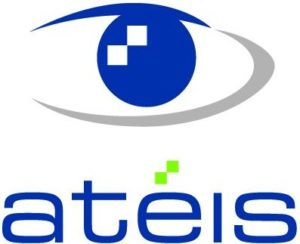 ATEIS INFORMATIQUE INDUSTRIELLE