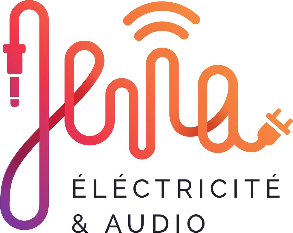 JENA Elec&Audio